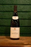 BP&F La Vignee Bourgogne Pinot Noir