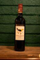 Papa Figos Douro Vinho Tinto