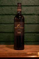 Kleine Zalze Malbec Vineyard Selection 2016