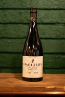 Giant Steps Applejack Vineyards Pinot Noir 2017