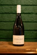 Ocean Eight Pinot Noir 2012