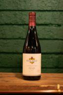 Kendall Jackson Vintners Reserve Pinot Noir 2012