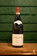 Domaine Drouhin Dundee Hills Pinot Noir 2015