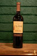 Cline Ancient Vines Mouvedre 2014