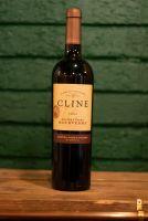 Ancient Vines Mouvedre 2014