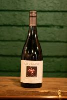 Kevin Judd Marlborough Pinot Noir 2014