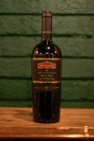 Don Maximiano Founders Reserve 2013