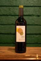 Ontanon Vino Ecologico Rioja 2018