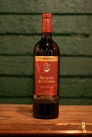 Rioja Crianza 2011