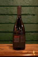 Brusafer Pinot Nero Trentino Superiore 2016