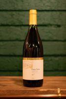 Bottega Pinot Nero Trentino