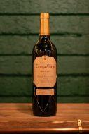 Campo Viejo Rioja Gran Reserva 2012
