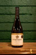 Echeverria Gran Reserva Pinot Noir 2016