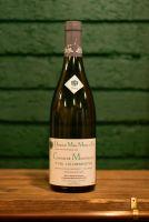 Domaine Marc Morey, Chassagne-Montrachet 1er Cru Les Chenevottes 2014