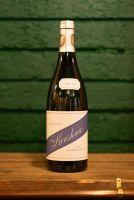 Clonal Selection Elgin Chardonnay 2016