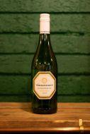Vergelegen Sauvignon Blanc 2018