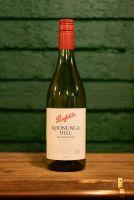 Koonunga Hill Chardonnay 2010