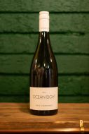 Verve Chardonnay 2014