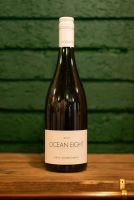 Verve Chardonnay 2016