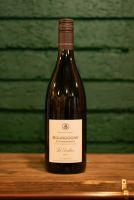 Bourgogne Chardonnay Les Ursulines