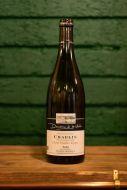 Chablis Cuvee Vieilles Vignes 2016