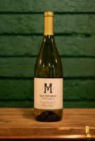 Russian River Valley Pinot Gris 2016