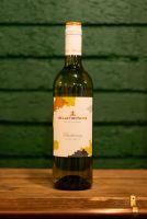 Chardonnay Vin De France 2019