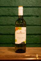 Sauvignon Blanc Vin De France 2019