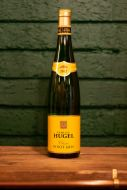Hugel Classic Pinot Gris 2017