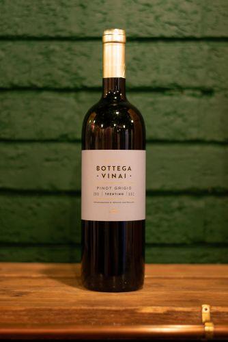 Bottega Vinai Pinot Grigio