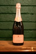 Lanson Rose Label Brut Rosé