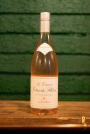 'Les Cerisiers' Côtes du Rhône Rosé 2019