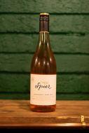 Spier Chardonnay Pinot Noir Rosé