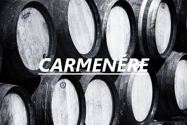 Carmenére