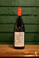 Birichino Saint Georges Pinot Noir