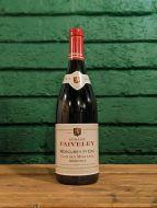 Faiveley Mercurey 1ER CRU - Clos Des Myglands
