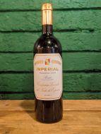 Imperial Rioja Reserva 2015