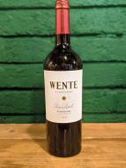 Wente Beyer Ranch Zinfandel 2016