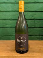 Stopham Estate Pinot Gris 2018