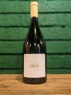 San Marzano Edda Chardonnay 2019