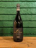 Kleine Zalze Chardonnay Vineyard Selection