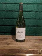 Spier Chardonnay Signature Collection 2018