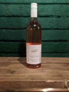 Saint Clair Pinot Gris Rosé 2019