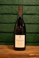JCB Bourgogne Pinot Noir 'Les Ursulines' 2018