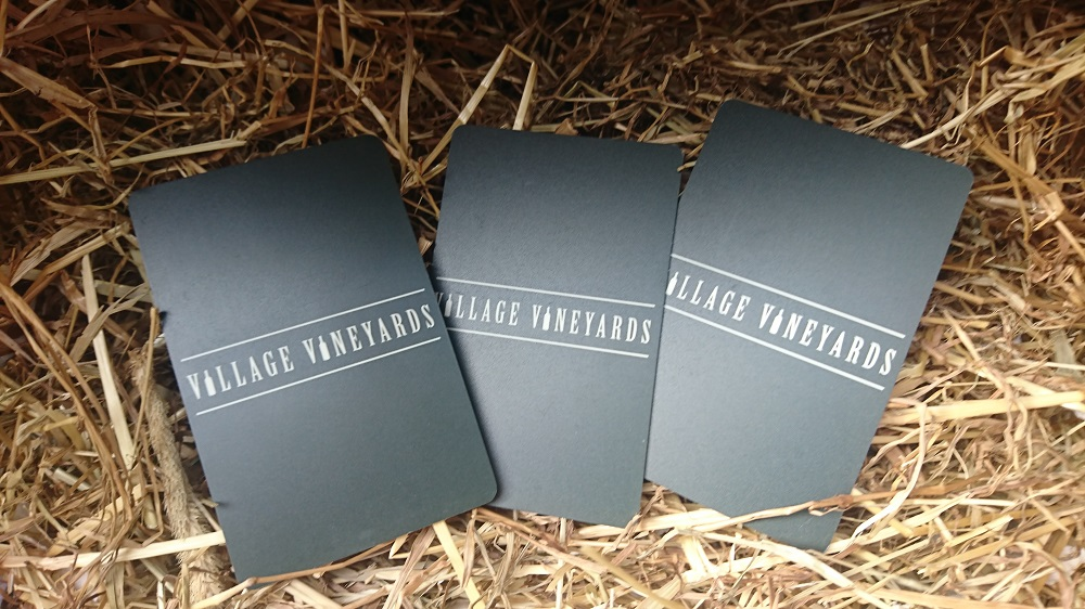 village vineyard gift cards